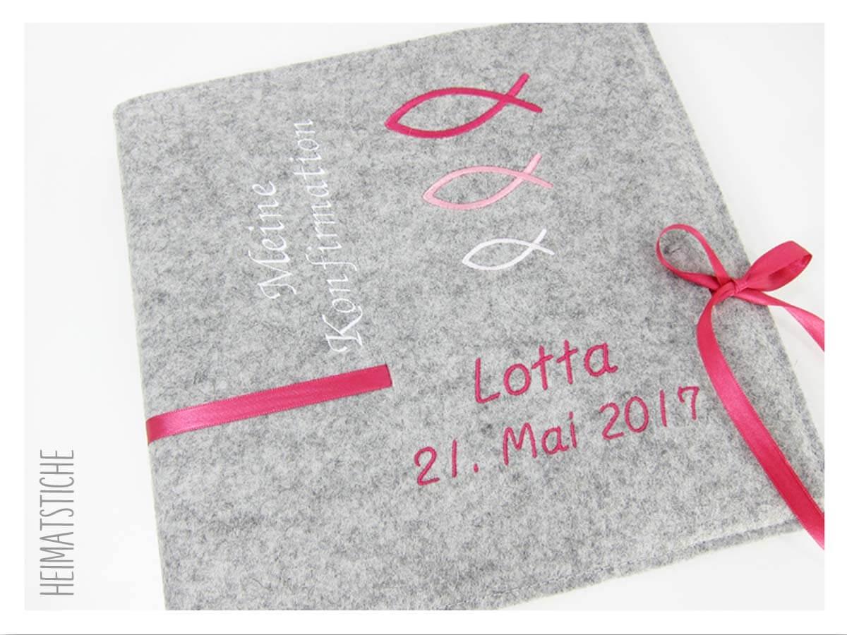 Heimatstiche Schlicht Schön Heimatstiche Fotoalbum